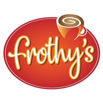 Frothy's
