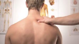 Is Your Posture Good Or Bad