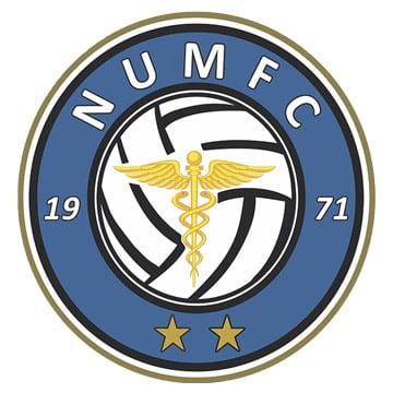 NUMFC